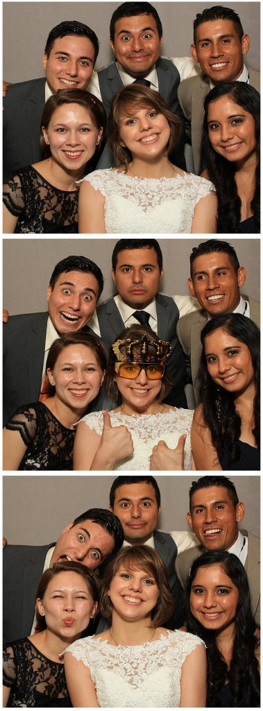 fun-time-photo-booth-3